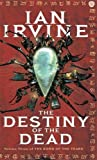 img - for The Destiny of the Dead book / textbook / text book
