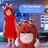 ODDBODS Costume for Boys & Girls - Cute One Piece