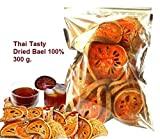 Herbal Tea with Dried Bael Slice, 300 g /10.5 oz