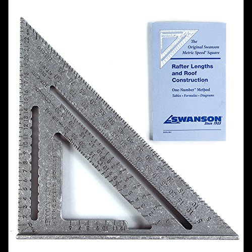 How to find the best swanson tool metric for 2020?