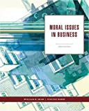 Moral Issues in Business 12th Edition