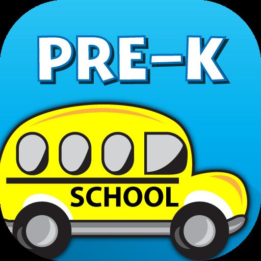 Preschool All-In-One (In One)