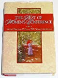 The Best of Women's Conference, Women's Conference, 1573456543