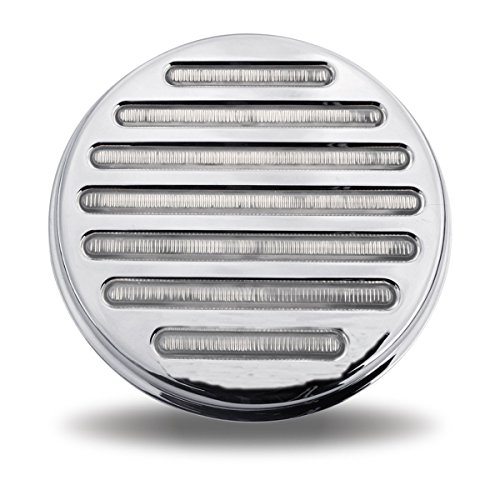 Ember Deck Lights