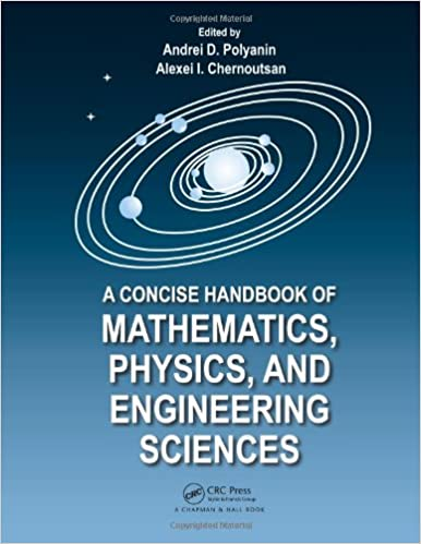 mathematical physics book free