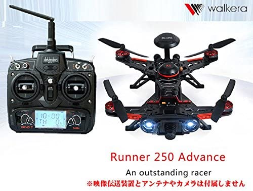 Amazon Co Jp Walkera Runner 250 Advance Devo7 Set Mode1 Gps With Connector For Rc Helicopter Ori Rc Rc Helicopter Walther Hatcheri Professional Point Wireless Act Domestic Certified Japanese Instruction Booklet Runner250ad Gps M1