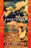 The Guardians by Ana Castillo front cover