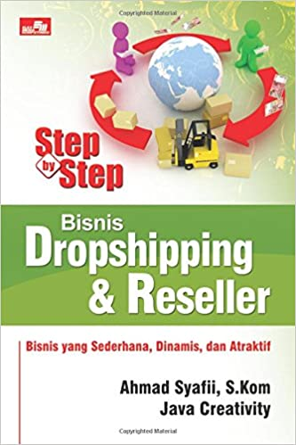 How To Make Money With An Amazon Store Dropship Vapor Indonesia
