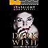 Dark Wish (The Starlight Gods Series Book 1)
