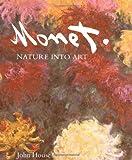Monet, John House, 0300043619