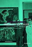 """Gauklerfest unterm Galgen: Expressionismus zwischen »nordischer« Moderne und »entarteter« Kunst (Schriften der Forschungsstelle """"Entartete Kunst"""", Band 9)"""