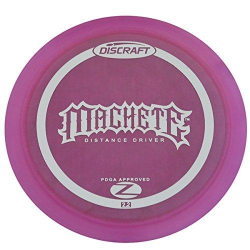 大人の上質  Discraft grams Elite Z Z Discraft Machete (アソートカラー) 160-169 grams B06ZYWSFQD, 介護福祉用品 前後前ショップ:715d6cee --- arianechie.dominiotemporario.com