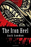 The Iron Heel, Jack London, 1500595942