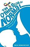 The Other Side of Normal, Becki Webb Becker, 1627461833