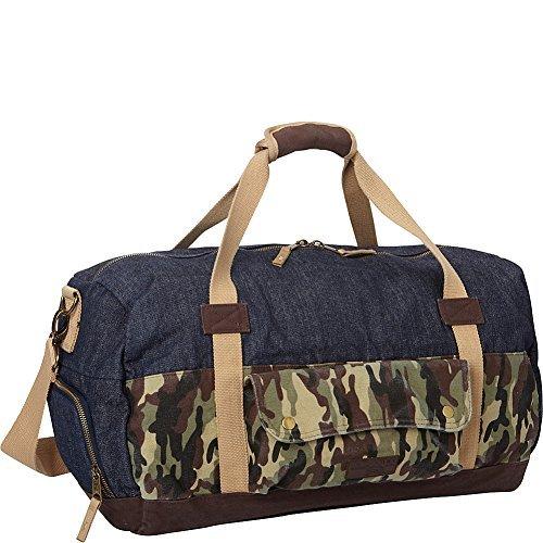 555 Soul Bags - 5