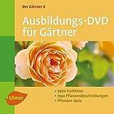 Der Gärtner 8 - Die Ausbildungs DVD