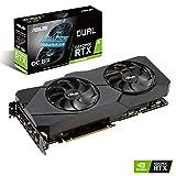 Asus GeForce RTX 2070 Super Overclocked 8G EVO