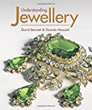 Image of Understanding Jewellery