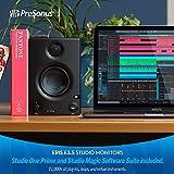 """PreSonus Eris E3.5-3.5"""" Near Field Studio Monitor"""