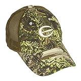 REALTREE MAX-1 MESH BACK HAT