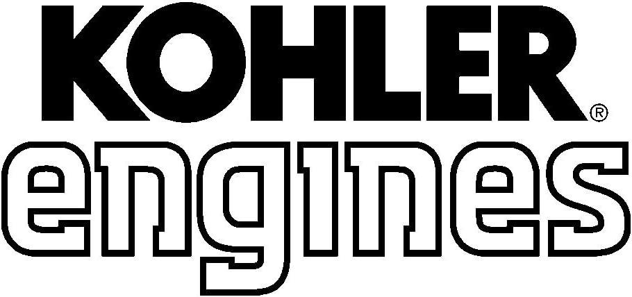 OEM Kohler 12-853-179-S Carburetor Kit Genuine Original Equipment Manufacturer Part