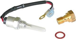Meisijia Générateur RV Carburant tronçonner Solenoid Remplacement valvulaire pour Cummins Onan 146-0646 Accessoires Moteur