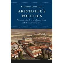 Amazon aristotle kindle store aristotles politics second edition fandeluxe Gallery