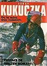 De la mine aux sommets par Kukuczka