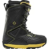 #5: ThirtyTwo TM-Three Woodward Lace Snowboard Boot - Men's