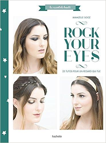 Lire en ligne Rock your eyes pdf ebook