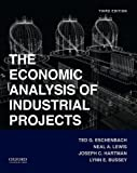 img - for Economic Analysis of Industrial Projects book / textbook / text book