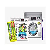 Shoes Cleaner Detergent shoes Mini washingmachine Sneakers Laundry detergent