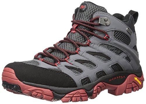 merrell-mens-moab-mid-waterproof-hiking-shoe-castle-rock-black-10-m-us