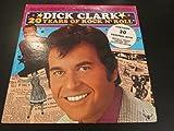 Dick Clark '20 Years of Rock N' Roll'