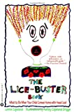 The Lice-Buster Book, Lennie Copeland and Ashley Copeland Griggs, 0446672491