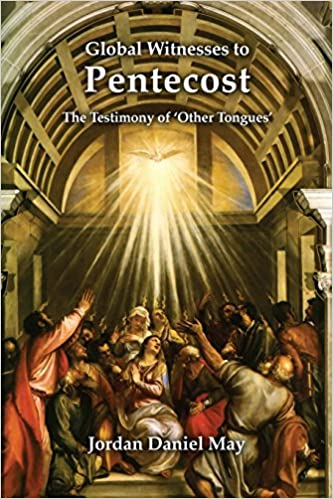 Global Witnesses to Pentecost