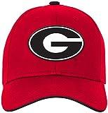 boys georgia bulldogs clothes - NCAA Georgia Bulldogs Children Boys