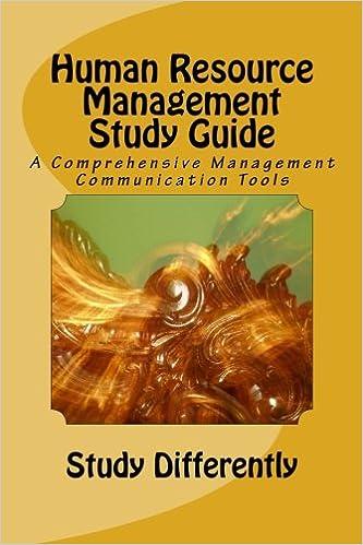 Buy dsst human resource management exam secrets study guide: dsst.