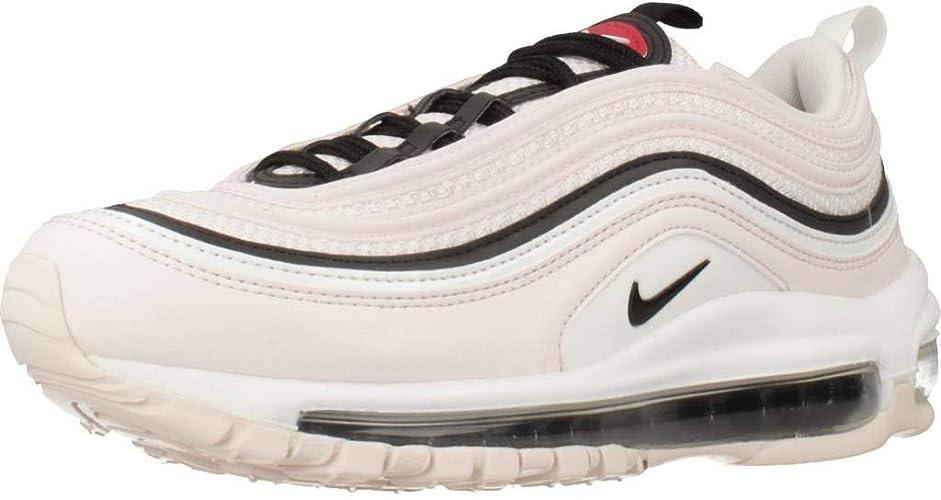 Rico ciervo Estimado  parte superior Nike Air MAX 97 Zapatillas de Deporte para Mujer: Amazon  gran descuento yIOx3ZE3 - sunmirox.es