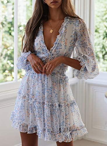 Cheap mini dresses free shipping _image0