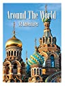 Around The World: 52 Adventures [DVD]<br>$649.00