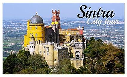 Portugal postal Post tarjeta: Amazon.es: Oficina y papelería