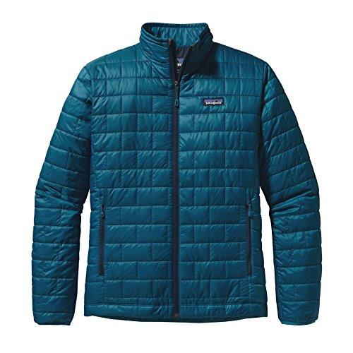 patagonia-mens-nano-puff-jacket-underwater-blue-small