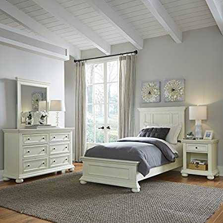 51bn-lTXntL._SS450_ Beach Bedroom Furniture and Coastal Bedroom Furniture
