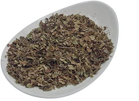 SENA -Premium - Blueberry leaves cut- (100g)