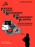 PSM-RMP Auditing Handbook, David M. Einolf and Luverna Menghini, 086587686X