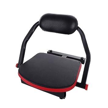 Amazon.com: OFAY Máquina de ejercicio para abdominales ...