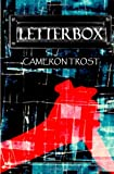 Letterbox, Cameron Trost, 146793156X