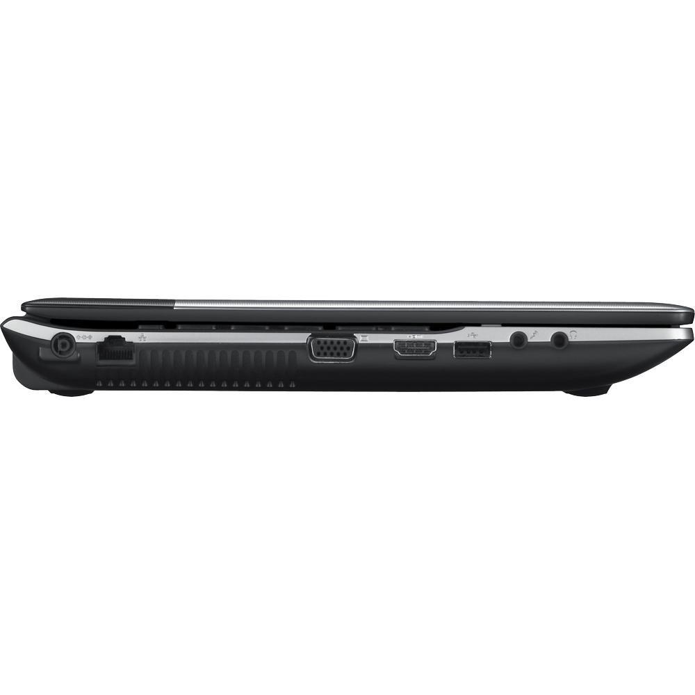 Laptop samsung 300e precio mexico - Amazon Com Samsung Series 3 Np305e5a A03us 15 6 Inch Laptop Silver Computers Accessories