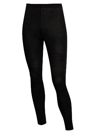 c00d4ee527caa7 kb-Socken Leggings Damen schwarz blickdicht Leggings schwarze mit  Innenseite angeraut warm weich kuschelig Gr. S M L: Amazon.de: Bekleidung